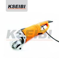 "900W Electric Angle Grinder 4.5"" - KSEIBI"