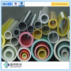 Gold Suppiier FRP Fibreglass Round Pipe/FRP Tube/ FRP Pole