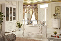 commercial hotel furniture / french style study room furniture / best sale alibaba express home furniture HF11