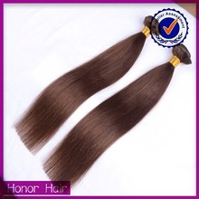 2015 new products 7A grade top quality natural straight combodian hair piece