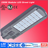 China new product led street light 2011