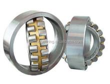 precision maching spherical roller bearing 23126 CC/W33 with long using life made in China