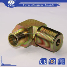 Made in China supplier high quality pipe joint