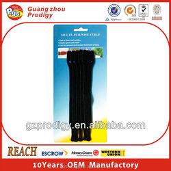 2015 velcro cable wrap/snatch strap
