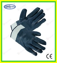 Size:s/m/l/xl/xxl for choose gloves Women Garden Glove nitrile glove fit garden