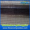 china alibaba wholesale epoxy resin products carbon fiber fabric price