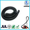 flexible corrugated family vacuum cleaner suction hose