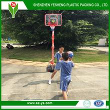 latest style high quality kids mini basketball hoop