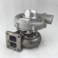 6D16 Turbocharger ME078660 R210-5 turbo