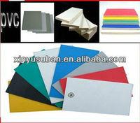 HL environmental protection building materials