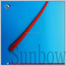 SUNBOW extra thin wall PTFE heat shrinkable tube