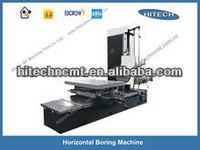 TX611BS (digital display) horizontal boring machine/ horizontal boring and turning mill