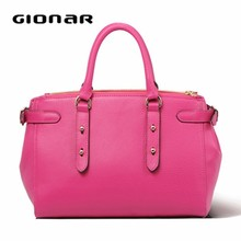 custom new luxury handbags women bags designer leather bag wholesale