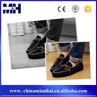 2015 fascinating fashion casual new style shoes men shoe