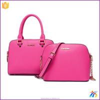 designer handbags 2014 purse handbag mk
