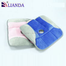 Multifunctional massage office car inflatable boat seat cushion