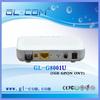 Terminal Port GPON ONT/Home Gateway EPON gpon fiber ONT/ONU