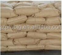 Polyethylene glycol 6000 distearate acid ester,PEG6000 Distearate,9005-08-7