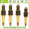 Motorcycle spark plug C7HSA, D8EA,C7E, BP6HS,NGK Spark Plug