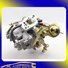 accessories for suzuki car f10a carburetor 465Q engine 13200-85231
