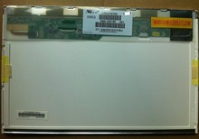 "14.1"" 16:9 Laptop screen LED panel ,Model :LTN141AT06 , 1280*800 , Laptop use LED BACKLIGHT PANEL"
