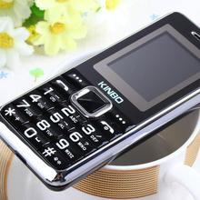 high quality 2.0 QCIF MTK6261M screen 0.3Mega Pixels 2000mAh wholesale all china mobile phone models