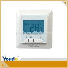 New Type Contemporary Designs Temperature Controller