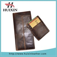 Long size wallet ecofriendly pu leather wallet india