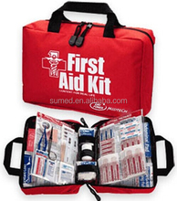 best sell product surgical emergency first aid kit in car