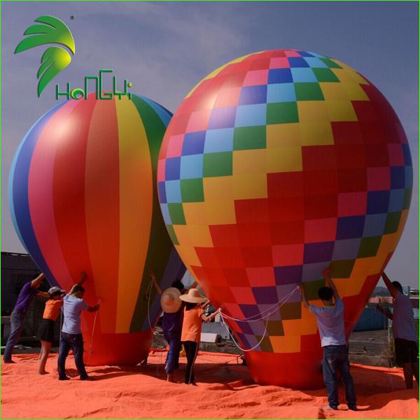 cold air balloon (7)