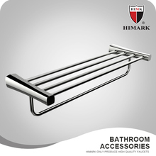 Made in China towel rack bathroom accessory