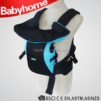 2015 CE high quality and safety baby carrier sling cheap baby carrier