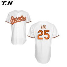 Baseball tee shirts wholesale,team usa softball jerseys,cheap softball jerseys