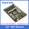Ralink RT5350 WIFI router module for smart home remote control