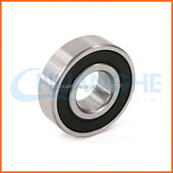 Chuanghe 6205-2rs ball bearings motorcycle used