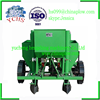 Agriculture implement potato planter for tractor