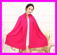 High quality wholesale new model shawls for dresses for girls HD4294