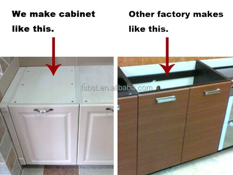peinture armoires de cuisine et placard blanc laque conception italienne cuisine armoire de. Black Bedroom Furniture Sets. Home Design Ideas