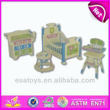 2015 New kids wooden craft kits toy,popular children wooden craft kits and hot sale baby mini wooden craft kits set WJ278463