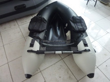 High quality small Inflatable fishing boat for sale AF-200