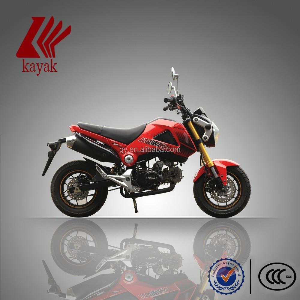 2015 hot pocket bike 125cc mini hond grom msx bike motorcycle kn125gy 2 buy mini pocket bikes. Black Bedroom Furniture Sets. Home Design Ideas