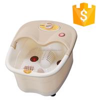 Ceragem thermal massager for foot LY-213A