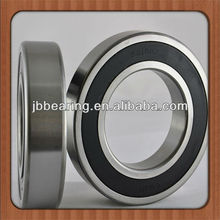 Low price deep groove ball bearing for killer bees made in China