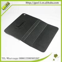 Wholesale Cheap cell phone case with necklace for Tecno Pad mini P9