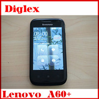 china cheap lenovo a60+ mobile phone dual sim google play wifi smart phone