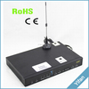 100M FDD Industrial 4G lte router with SIM card slot for ATM KIOSK