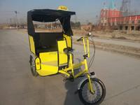 3 wheeler taxi for sale