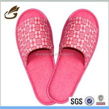 chinese slipper wholesale newest designs eva men and women slipper