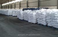 mortar admixturer concrete admixturer dry mortar ready mix