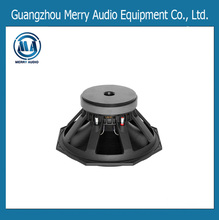"""12 inch dual subwoofer, 170mm 300w china subwoofer 12"""", subwoofer spl, coaxial speaker unit"""